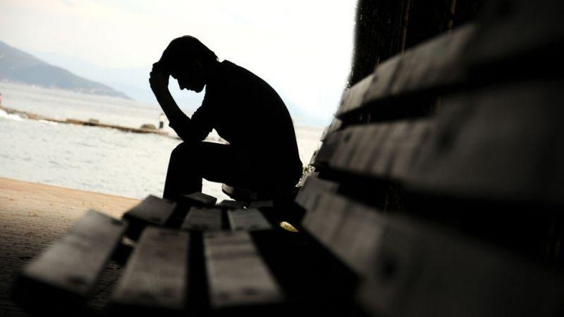 terapia psicologógica depresión