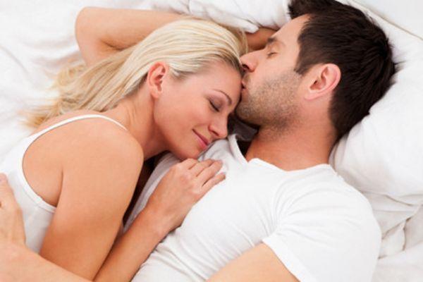 qué es la terapia sexual