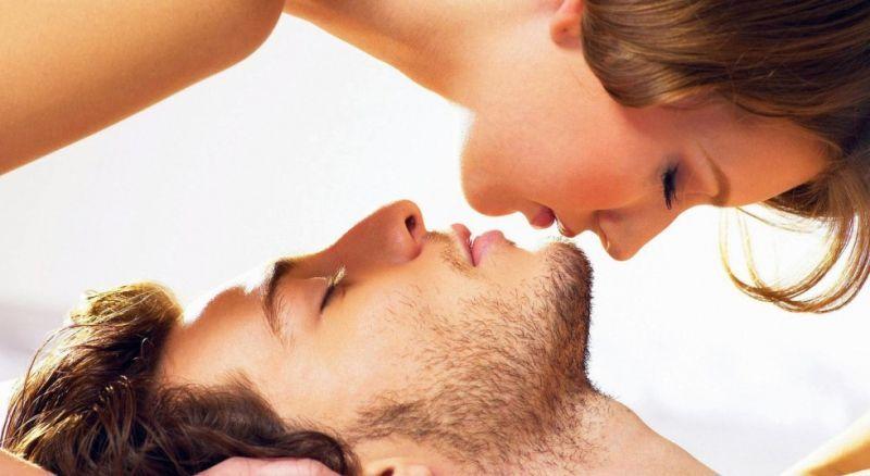 ¿que es la terapia sexual de pareja?