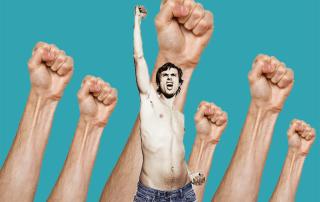 Imagen de www.opinionsalud.com
